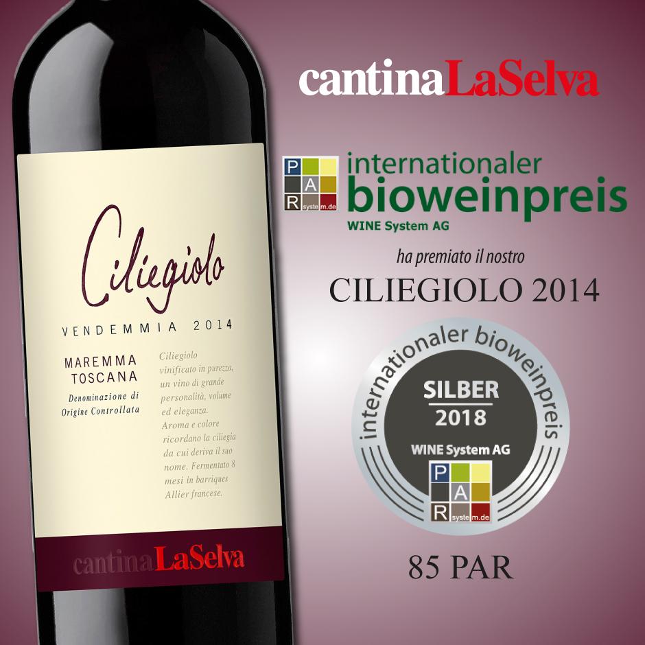 CILIEGIOLO_BLOG