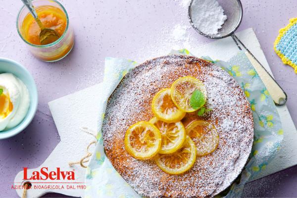 torta_di_semola_al_limone