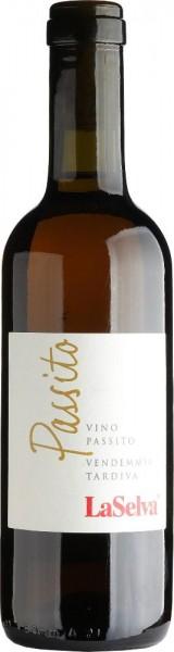 Vino bianco PASSITO Maremma Toscana DOC - 0,375l