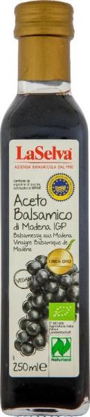Aceto Balsamico di Modena IGP GOLD - 250ml