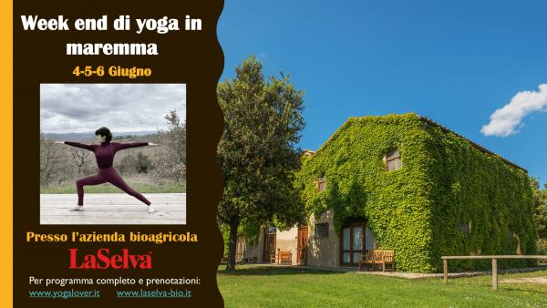 Post_evento_yoga