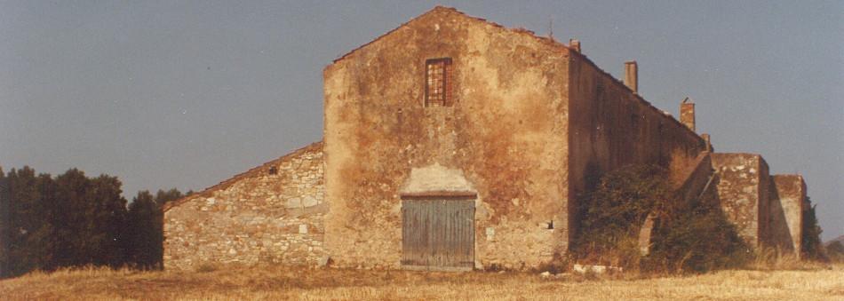 Casolare-LaSelva-1979