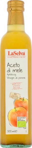 Aceto di mele - 500ml