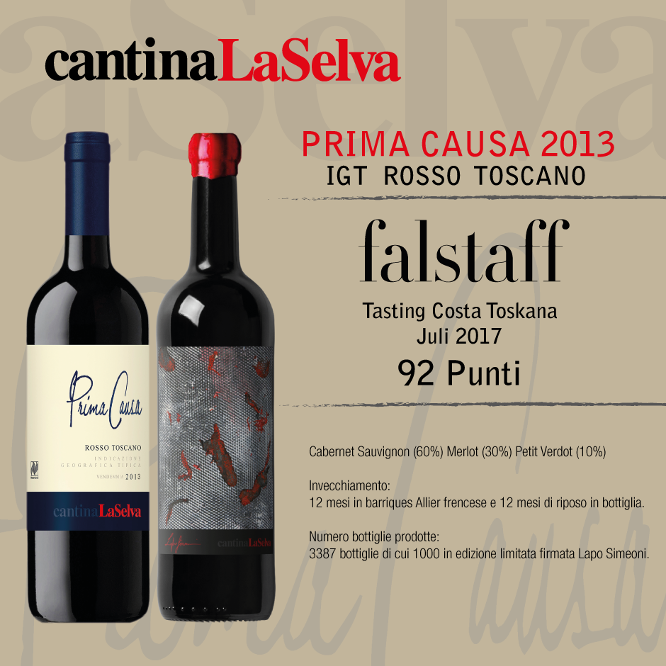 PRIMACAUSA_FALSTAFF