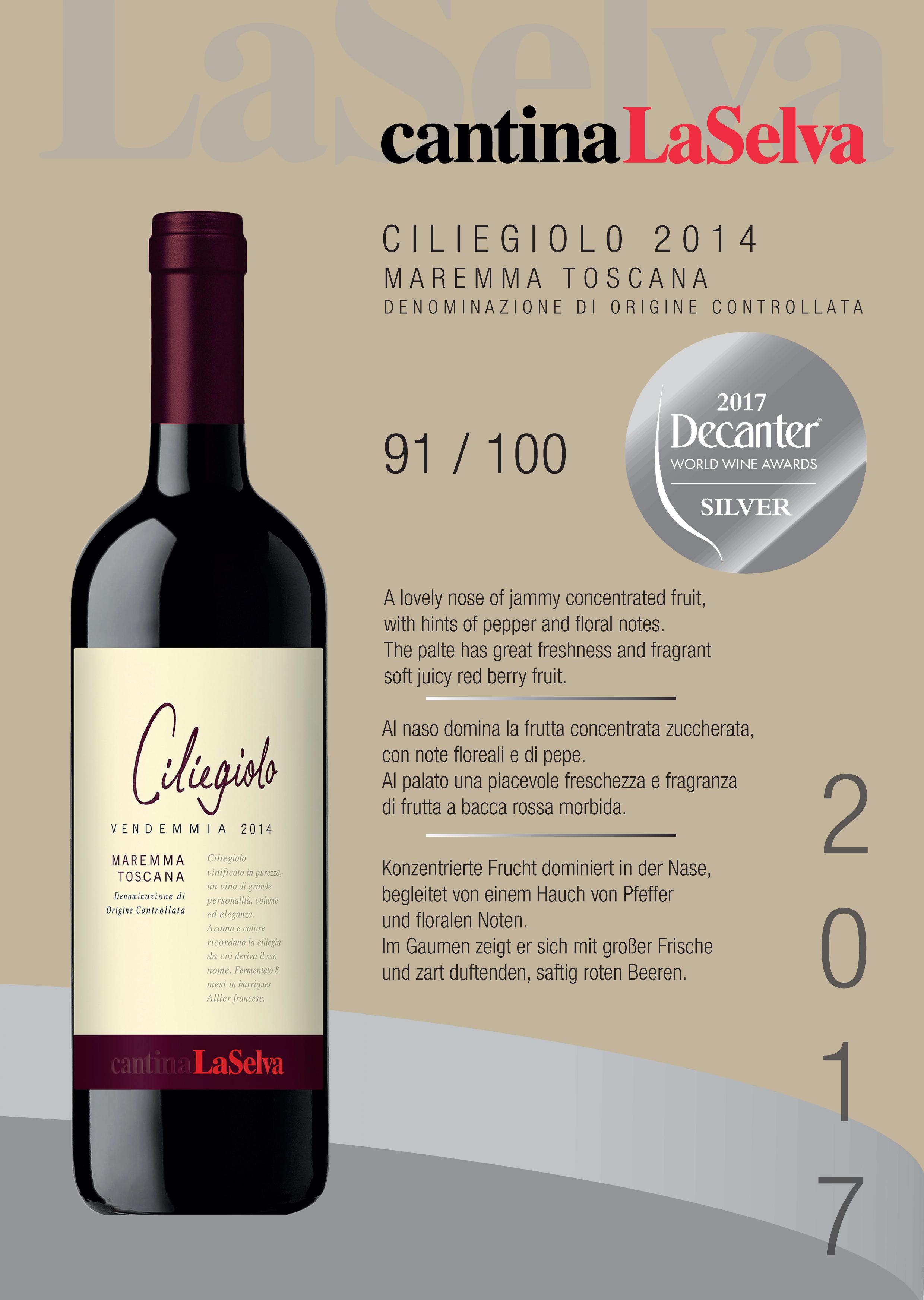 ciliegiolo_web