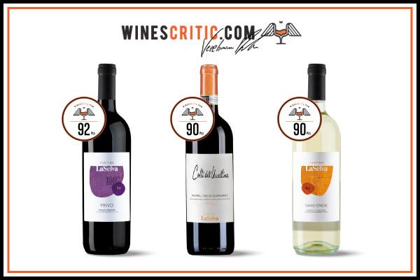 copertina_newsletter_winescritics