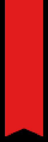 DE - IT - PL